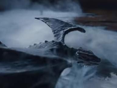 """Le trailer de l'ultime saison de """"Game of Thrones"""" est arrivé"""