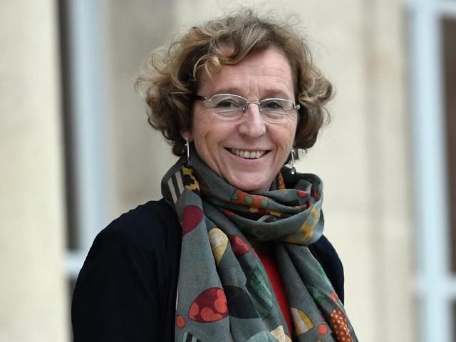 Erasmus des apprentis: Pénicaud puisera dans le rapport Arthuis