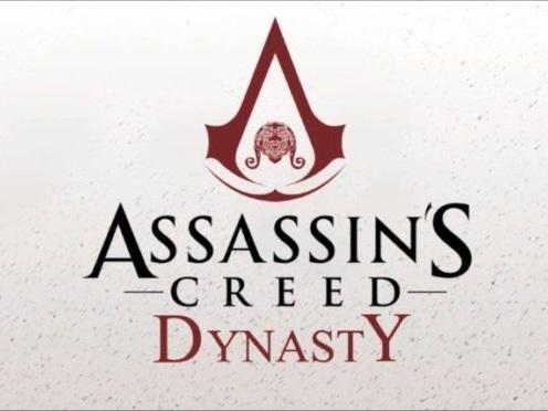 Assassin's Creed Dynasty : vers une sortie à l'automne 2019 avec la Grèce antique comme terrain de jeu