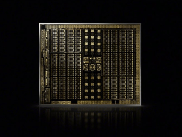 Nvidia annonce son architecture Turing et ses GPU Quadro RTX : prêtes pour le ray-tracing
