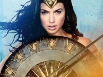Le Super-Classement : Notez Wonder Woman !