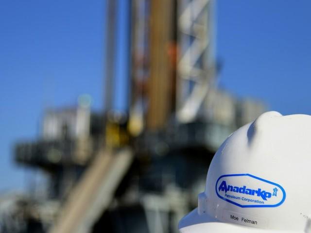 Le Mozambique en passe de devenir un géant du gaz
