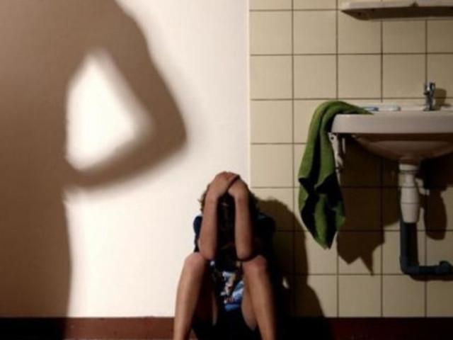 Un adolescent aurait été violé par son entraîneur de foot à Marrakech, son père témoigne