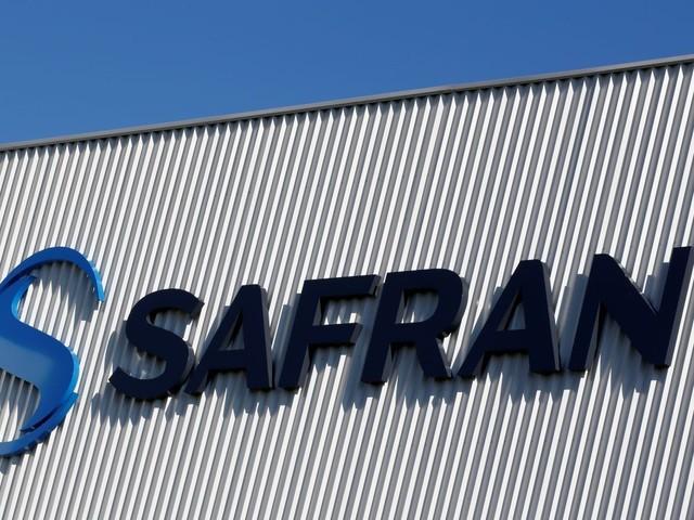 Accord entre Safran et MTU sur le moteur du futur avion franco-allemand