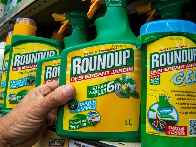Glyphosate : quand Monsanto s'en prend aux scientifiques