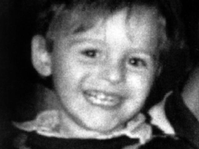 Transfert d'un tueur d'enfant au Canada: Londres nie les rumeurs