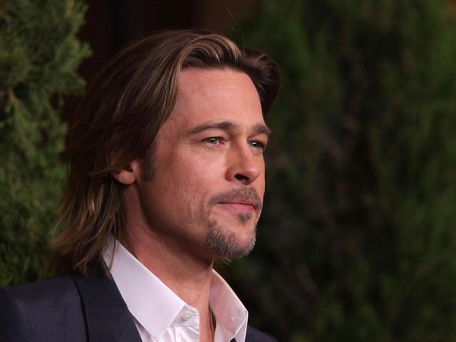 Brad Pitt en couple ? L'acteur réagit et met les choses au clair !