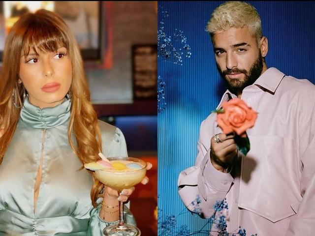 Sarah Lopez sur le point d'épouser le chanteur Maluma? On en sait plus!