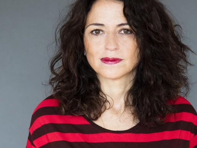 Le prix Goncourt des lycéens décerné à Karine Tuil pour «Les choses humaines»