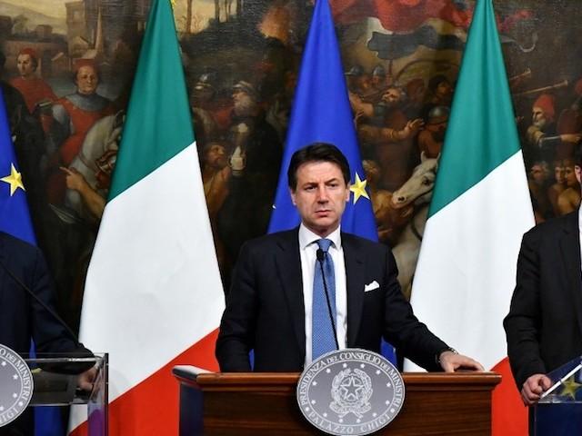 Pourquoi le divorce entre Salvini et Di Maio était inévitable
