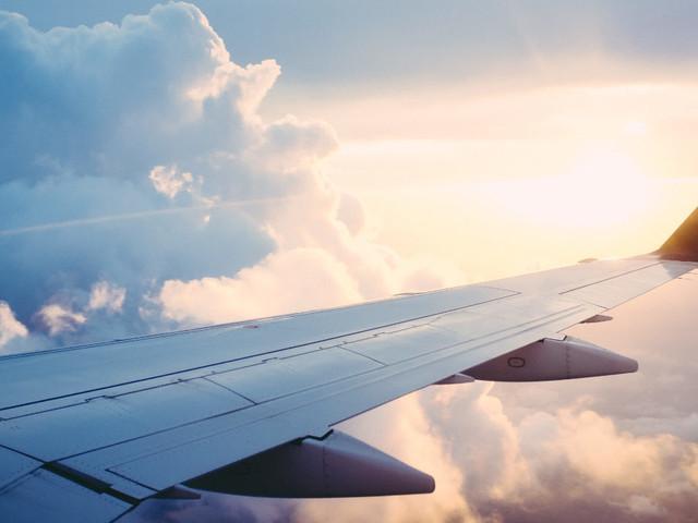 Wizz Air change sa politique de bagages