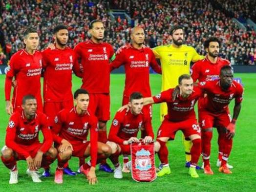 Championnats européens: Le point avant la reprise