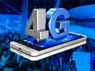 Bon Plan : 4 forfaits 4G incluant de 30 à 100 Go de DATA en fonction de votre budget