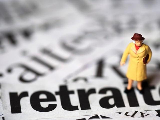 Retraites : l'âge de départ doit être fixé à 64 ans à partir de 2025