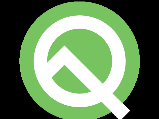 Android Q sera équipé d'un détecteur d'accident de voiture sur les Google Pixel