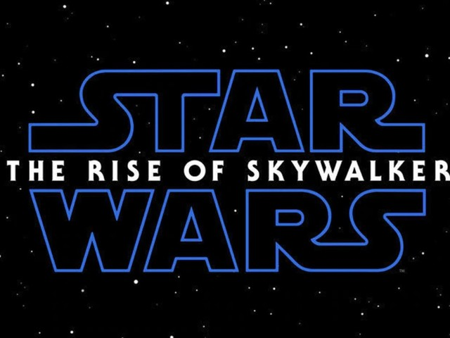 L'Ascension de Skywalker se dévoile dans de nouvelles images inédites !
