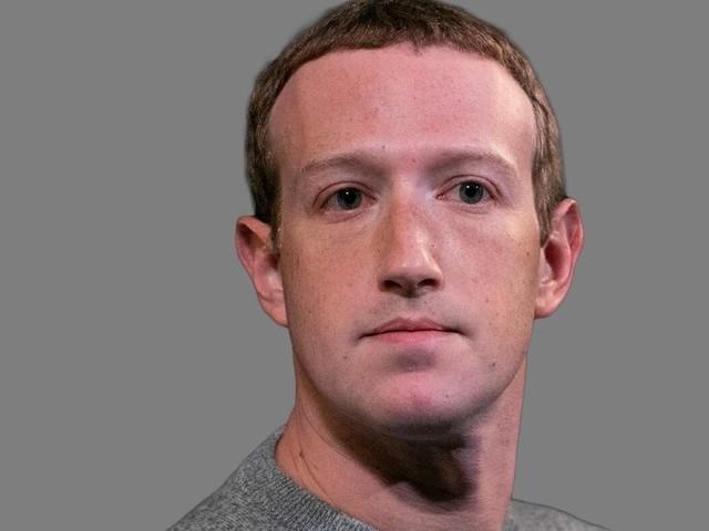 Le clash entre Twitter et Donald Trump éclabousse Facebook