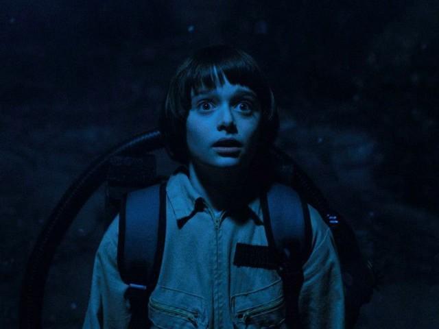 Stranger Things : Netflix dévoile le teaser de la saison 3 et pas mal d'indices