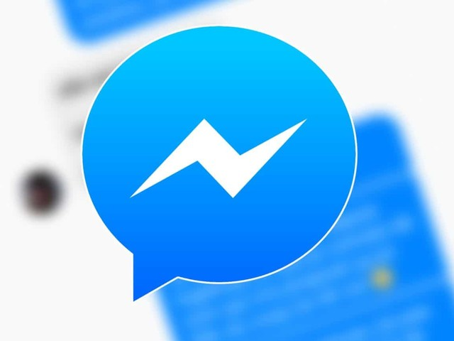 Comment me connecter à Facebook Messenger sans l'installer ?