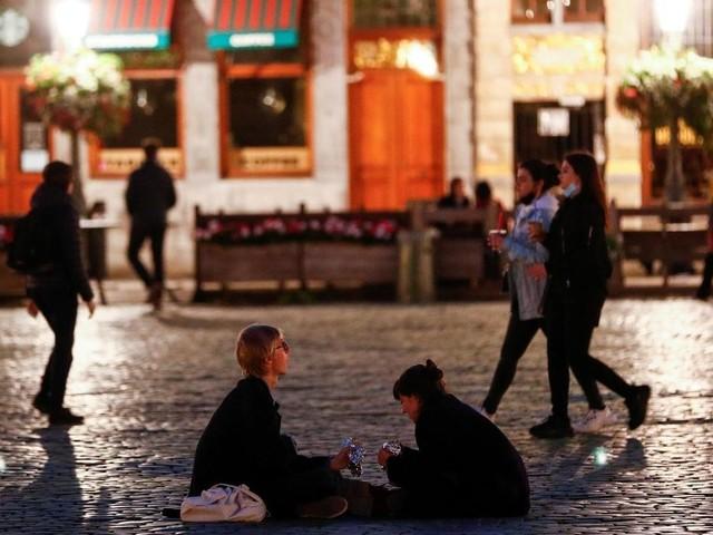Covid-19: face à la résurgence épidémique, la Belgique prend de nouvelles mesures