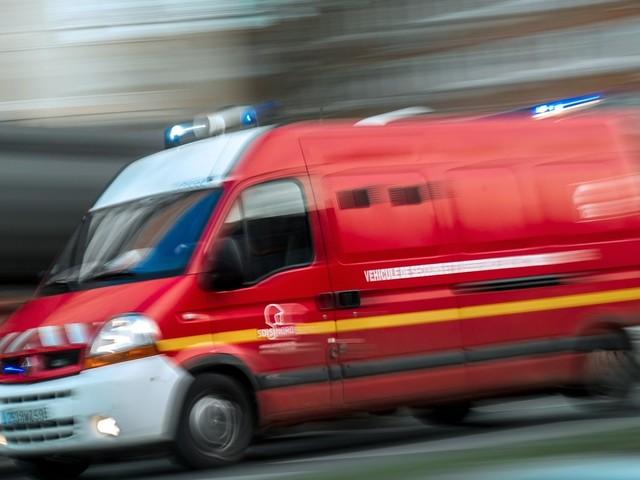 Loire Atlantique : une femme décède percutée par la voiture de son mari