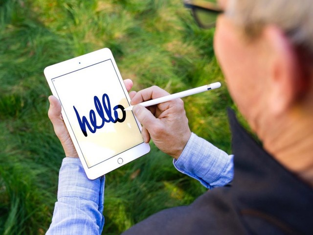 Ventes d'iPad : Apple reste premier en Europe, Moyen-Orient et Afrique, aidé par l'iPad mini