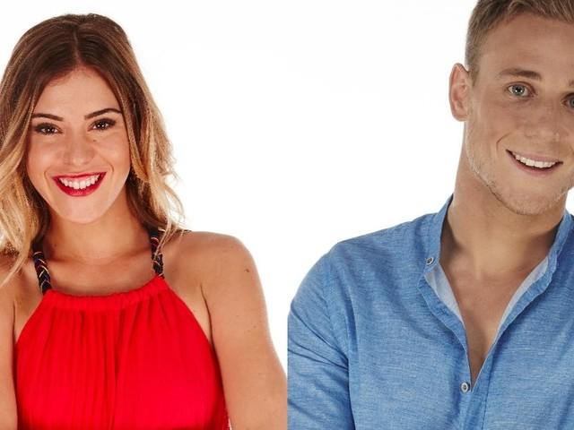 Secret Story 11 : Barbara manipule Jordan ? Son frère balance sur la candidate et la production