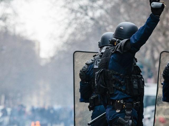 La proposition de loi qui entrave la lutte contre les violences policières