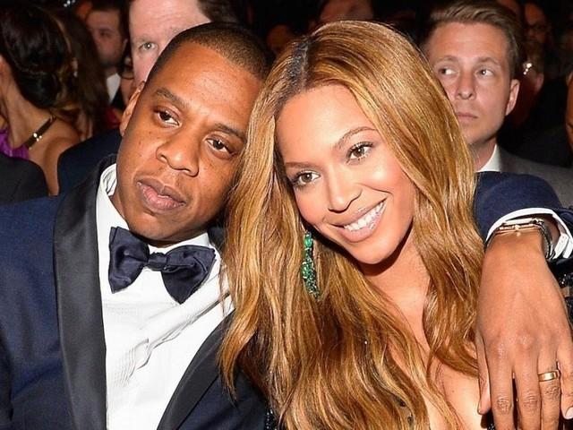 Beyoncé comblée : Que sais-tu vraiment de sa relation amoureuse avec Jay-Z ?