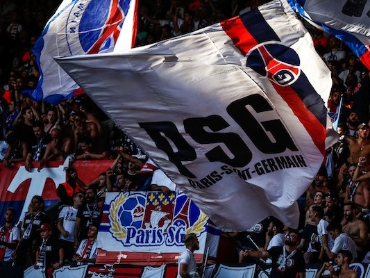 PSG – Real Madrid 2019 en direct live streaming