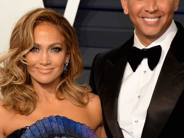 Jennifer Lopez fiancée : Barack Obama lui envoie une lettre pour la féliciter