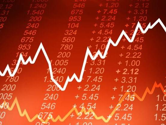 La Bourse de Paris prolonge son rebond à mi-séance (+0,37%)