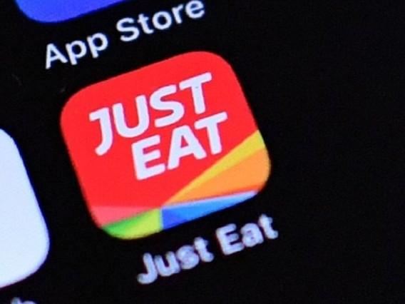 Just Eat refuse l'offre améliorée de Prosus