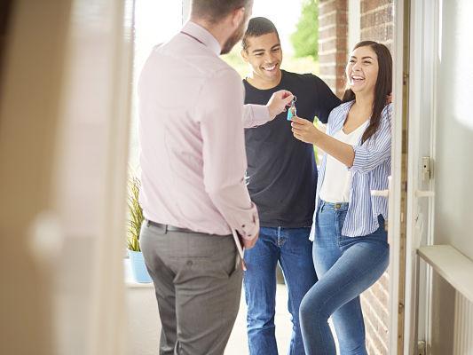 Sur quels critères choisir une assurance de prêt immobilier ?