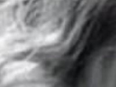 Laura Smet désarçonnée, terrible méfiance vis-à-vis de Laeticia, photo qui en dit long