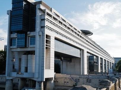 Bercy planche sur une nouvelle feuille de route de l'Etat actionnaire