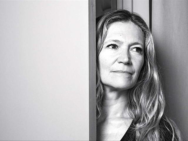 Lydia Gautier : « Le thé doit être considéré comme un allié gastronomique autant que le vin»