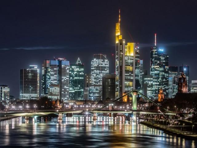 Deutsche Bank-Commerzbank : vers une mégafusion bancaire explosive ?
