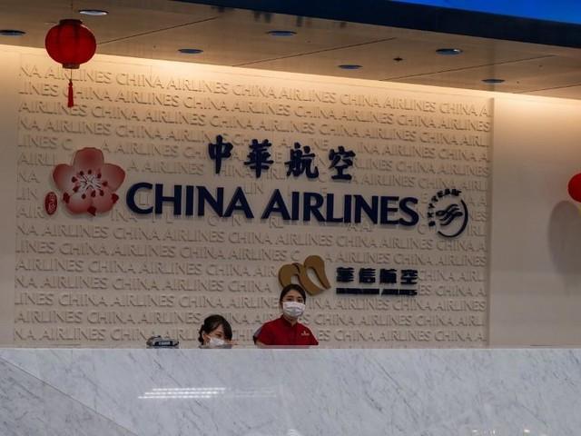 La Chine suspend les trains et les avions depuis la ville de Wuhan, où est apparu le nouveau coronavirus