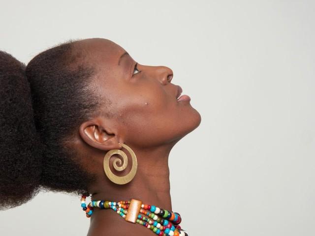 Découvrez en primeur le nouveau vidéoclip de Laetitia Zonzambé (VIDÉO)