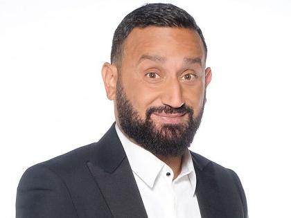 MELAA5 : Cyril Hanouna fait des révélations sur le départ de Moundir !