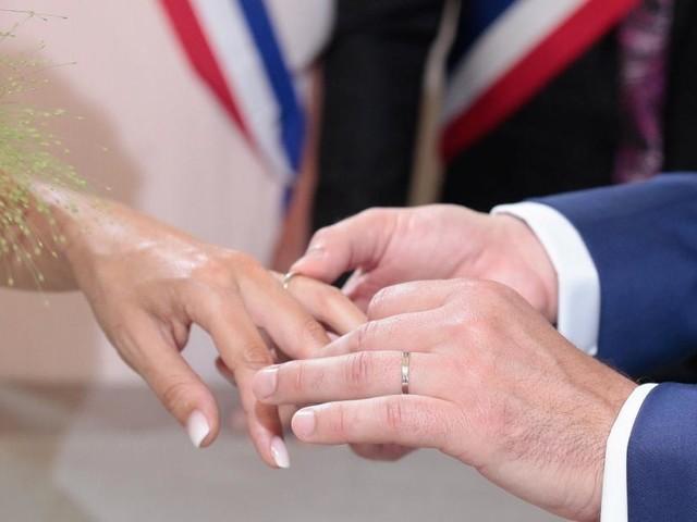 Mariés au premier regard 2 : Déceptions, belles histoires et bilan... Replay de l'épisode final