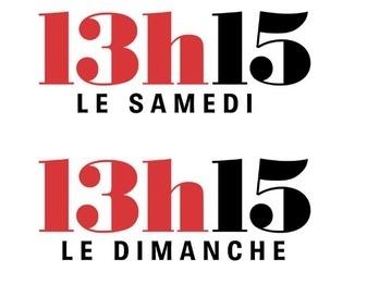 « Sauver ou périr » : hommage à deux soldats du feu ce samedi à 13h15 sur France 2.