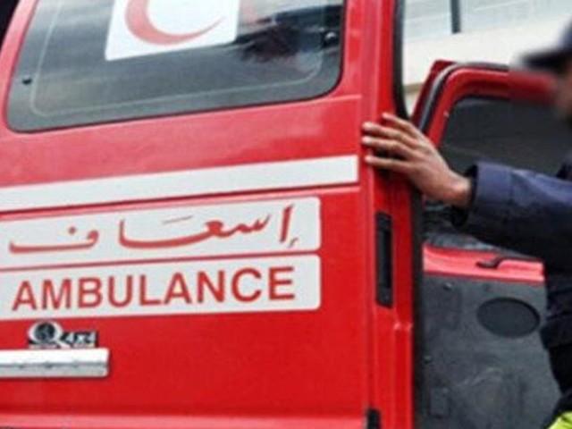 Accidents de la circulation: 30 morts et 1.615 blessés durant la semaine de l'Aïd en périmètre urbain