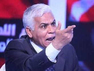 Tunisie: Ennahdha fera de l'ARP, le centre du pouvoir, selon Safi Saïd