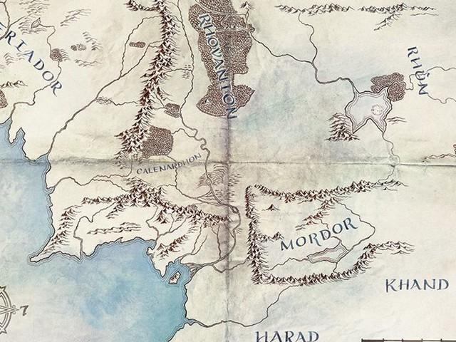 """""""Le Seigneur des Anneaux"""": tout ce qu'il faut savoir sur la série d'Amazon"""