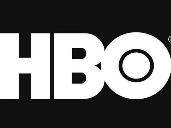 HBO offre 500 heures de films et séries pour rester confiné