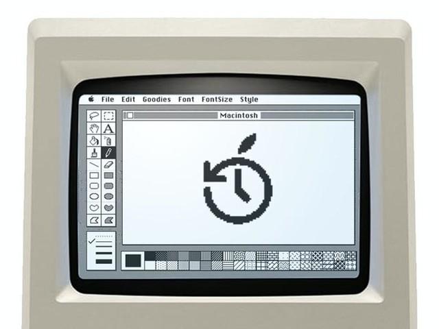 The Apple Archive, ou l'histoire d'Apple en vidéos