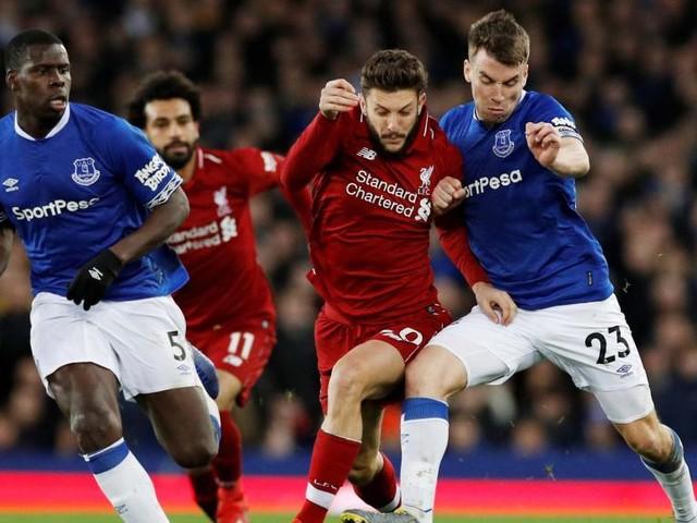 Premier League, Liverpool perd la tête !