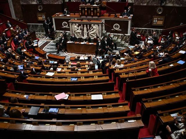 État d'urgence sanitaire: l'Assemblée nationale donne son feu vert jusqu'au 1er juin